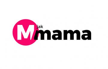 Mjakmama.pl i Dziecko Zakupy i my na platformie Facebook